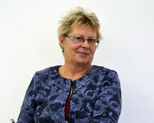 Bohuslava Zajptová