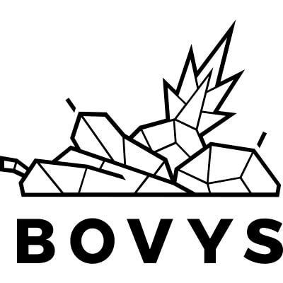Bovys