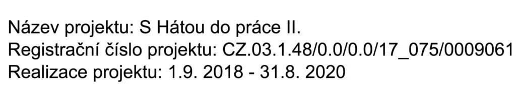 Potravinová sbírka Tesco 19. 6. – 31. 8.