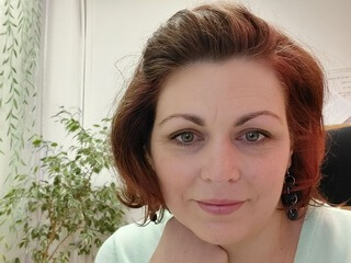 Bc. Eva Moravcová Urbanová