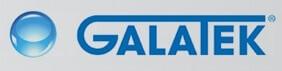 Galatek