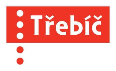 Město Třebíč