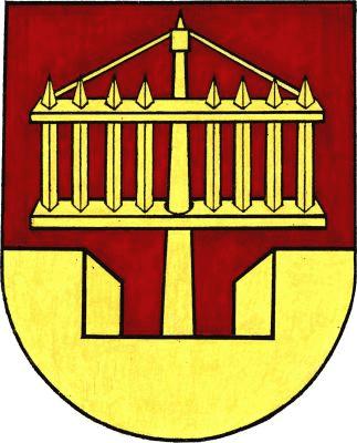 Obec Bohdaneč