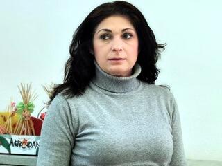 Gabriela Těšínská