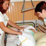 Domácí pečovatelé trpí. Háta z Ledče nabízí pomoc