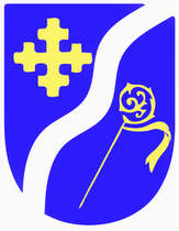 Obec Koněšín