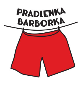 Pradlenka BARBORKA