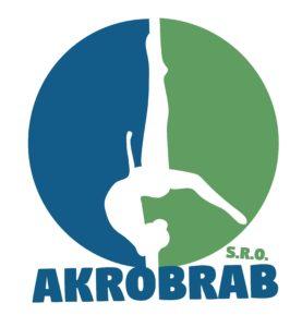 Akrobrab, s.r.o.