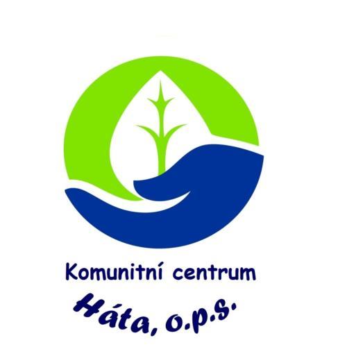 Komunitní centrum